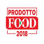 Our platinum and silver dies at the Italian FOOD Awards
